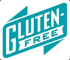 Gluten Free at Tucker Farmers Market