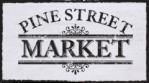 Pine Street Market