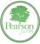 Pearson Farms returns! Georgia pecans from one of your favorite vendors!