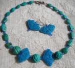 Lexie's handmade jewelry