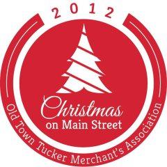 christmasonmain_logo