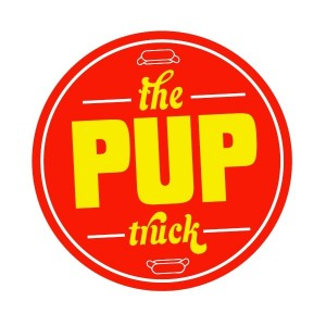 The-Pup-Truck-300x300