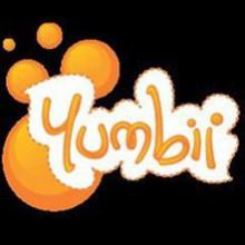 Yumbii1-220x220