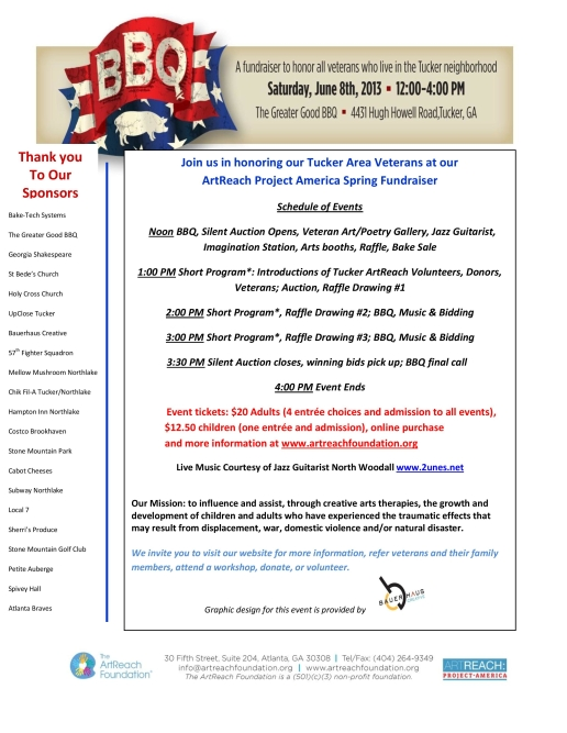 ARPA flyer June 8 BBQ-page-001