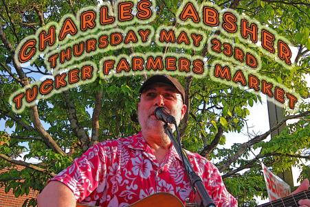 charles absher_may232013