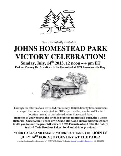 JHP victory party FLYER 3-page-001