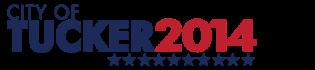 tucker2014