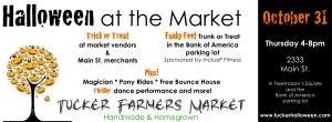 TFM_Halloween_FB banner