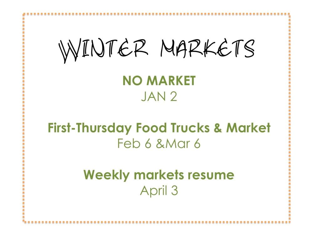TFM_wintermarket_sign