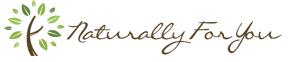 naturallyforyou_logo