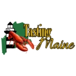 "Maine is synonymous with excellent seafood. The ""Tasting Maine"" Food Truck is bringing that unique taste in flavor to the Atlanta area.  Lobster, Clams, Haddock, Scallop's, Swordfish, Clam Cakes, and chowders, to name a few."