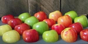 banner-apples