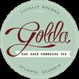 goldakombucha