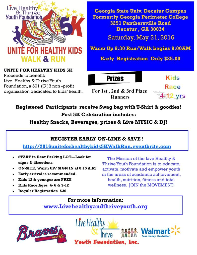 LHTYF 5K Walk 2016 Flyer-page-001