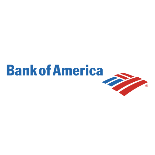bank-of-america-1-logo-png-transparent
